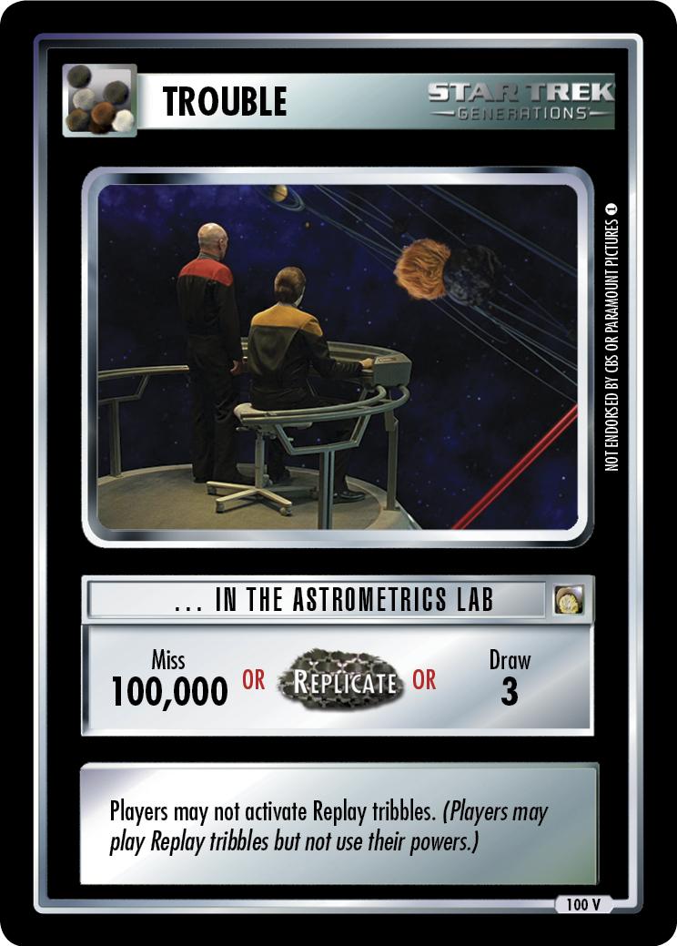 ... In the Astrometrics Lab