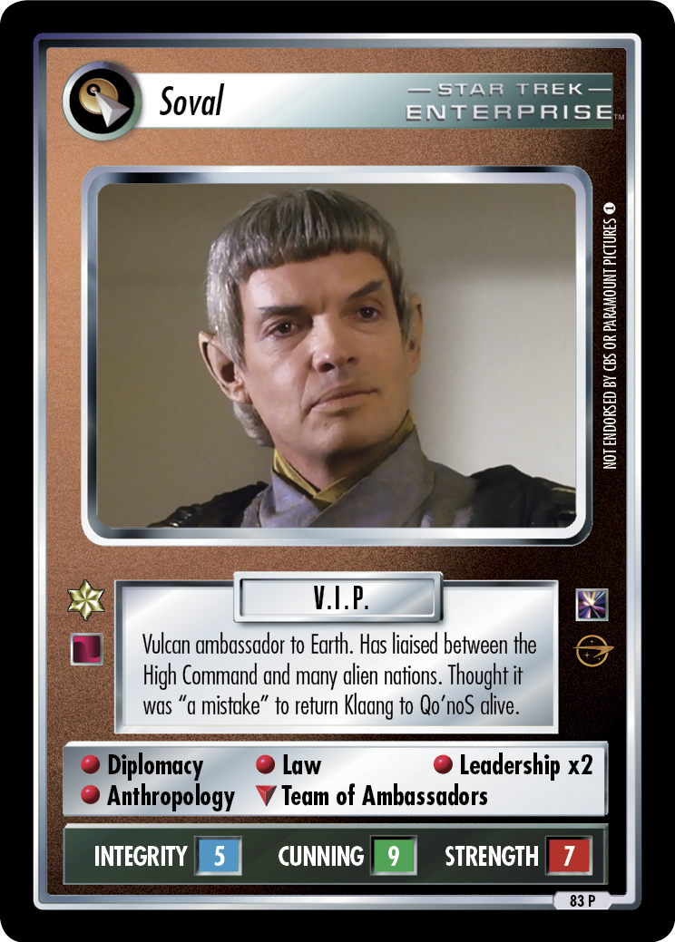 Card of the Day