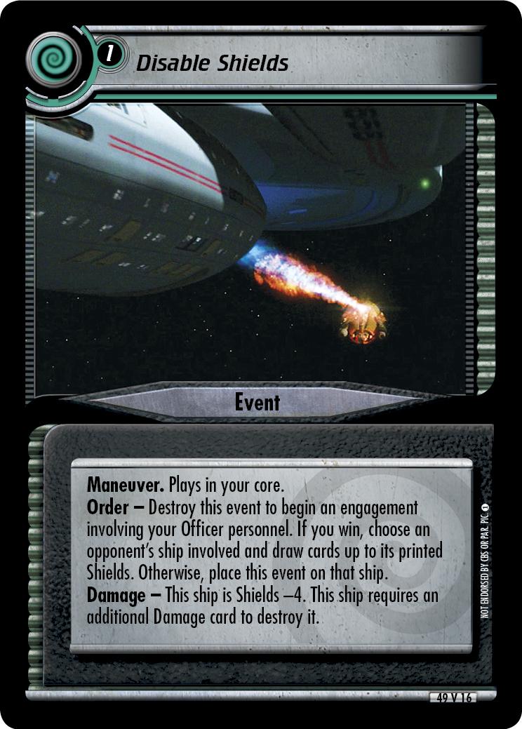 Strategic Tug-of-War