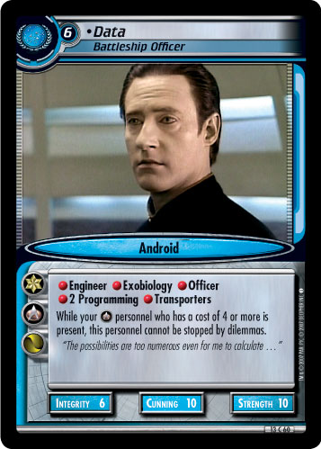 Data (Battleship Officer)