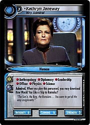 Kathryn Janeway (Wry Admiral)