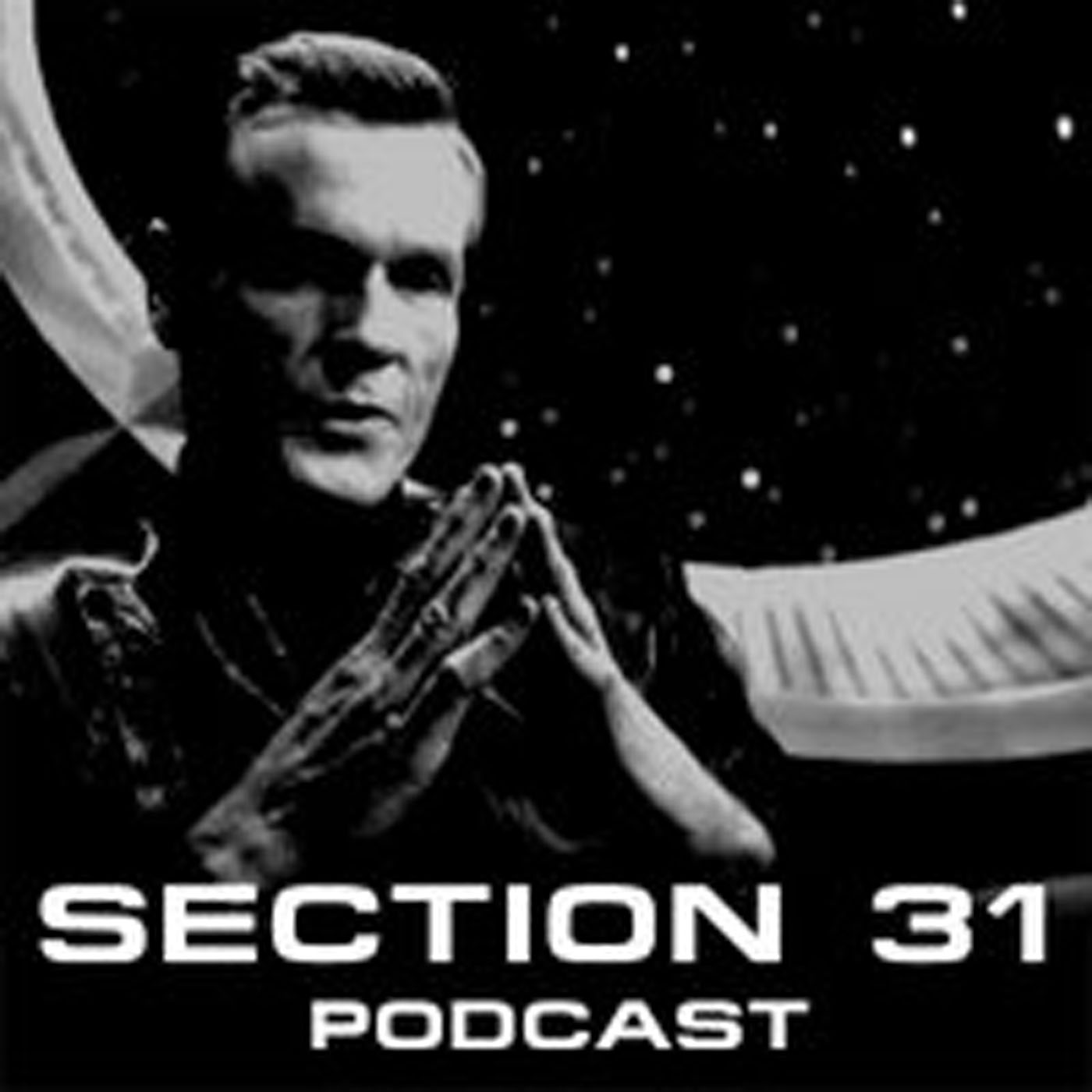 section31podcast